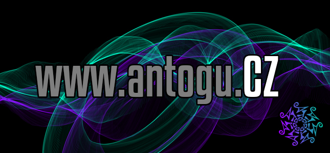 AnToGu