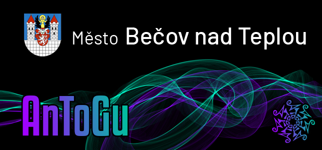 Bečovské slavnosti 2019